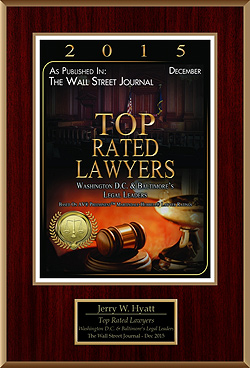 top-rated-lawyer2015-hyatt-small
